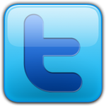 Twitter1-2561