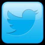 Twitter2-256