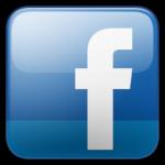 Facebook2562