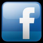 Facebook256